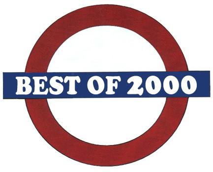bestof2000