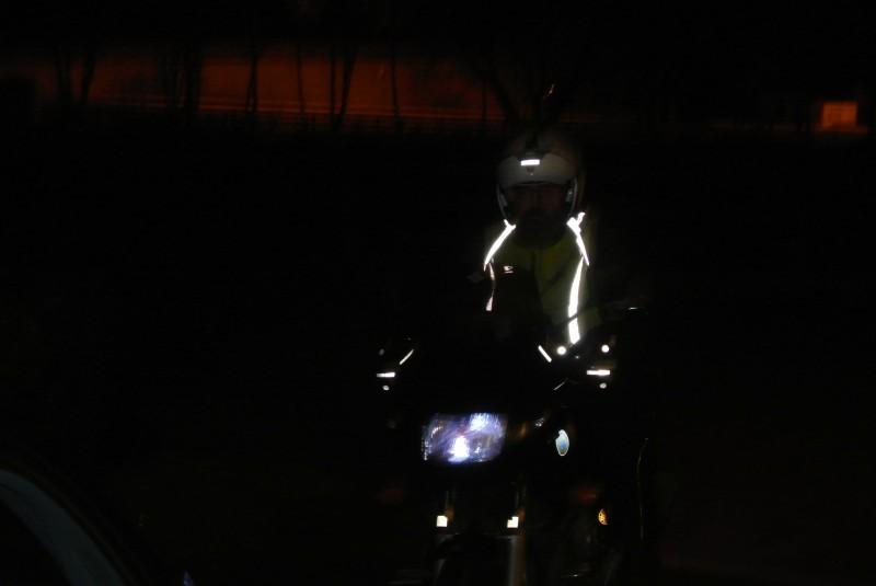 Var hemma ca 00.15. Då skulle egentligen Sture också ha landat. Dimma i Halland och som att köra i mjölk anlände han en timma efter plan. Trött men en SS2000 i hamn. Gott jobbat Sture!!