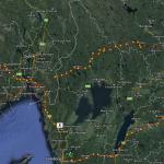 SpotWalla-Norway2