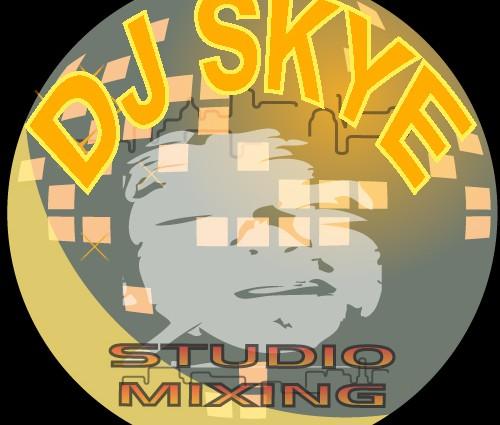 Mix-skye-logo