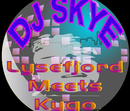 [mixtape-kygo]