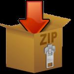 zip-icon-300x252