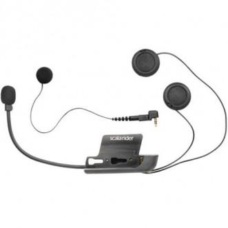 Cardo-Systems-Scala-Rider-G4-G9-Audio-Kit