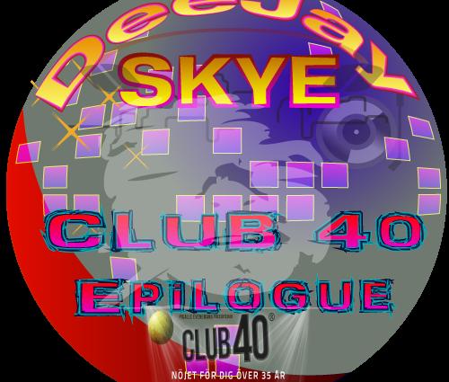 Mix-skye-epi.club40