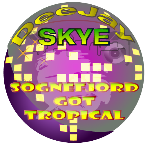 sogn-tropical