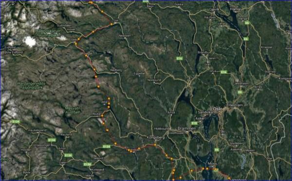 route-spotwalla-day3