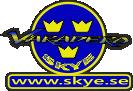 SkyeBlog